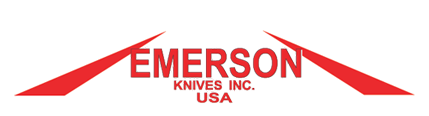Emerson Knives Inc.