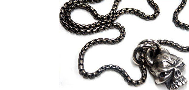 3mm-KillBoX-Chain