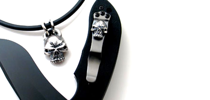 Bad-Intent-Skull-Pendant