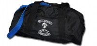 EmersonTrainingCenterGymBag
