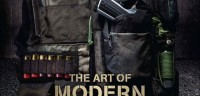 The Art of Modern Gunfighting