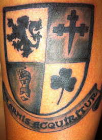 photo.JPG_Lg(Tattoo)