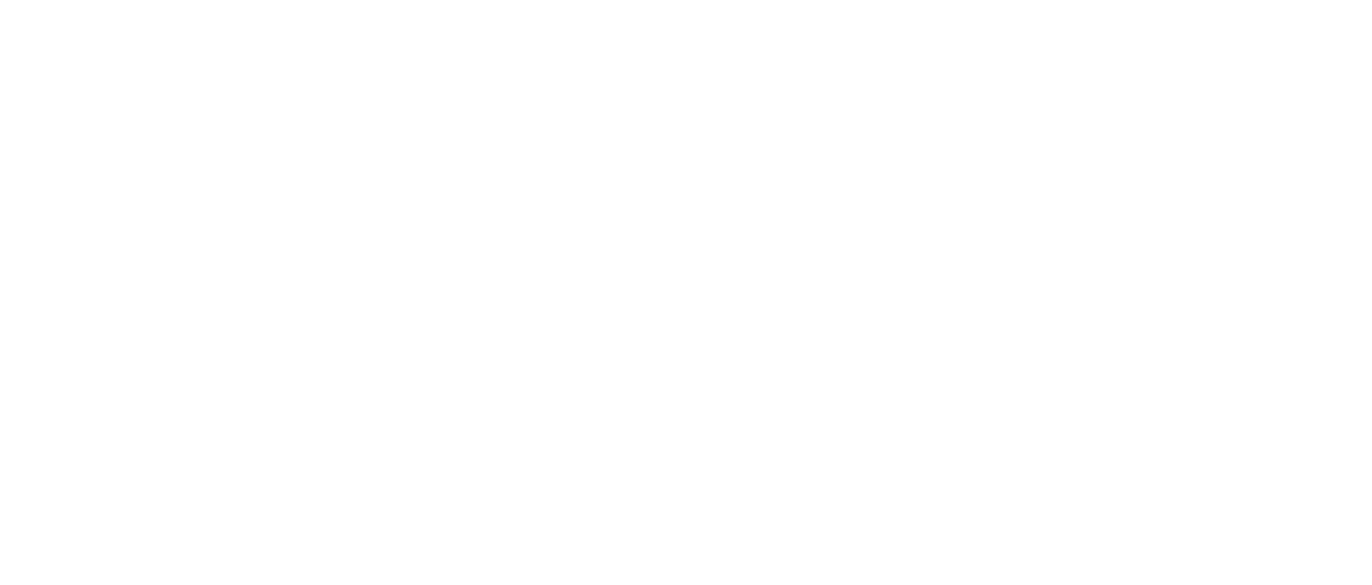 MidwayUSA Authorized Emerson Knives Retailer