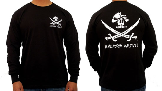 Pirate-Long-Sleeve_Lg