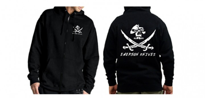 Pirate Pullover copy
