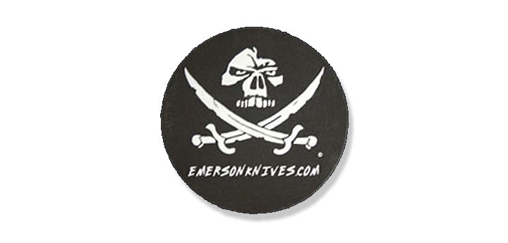 Pirate-Sticker