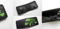 Wallet-Toxic-Green