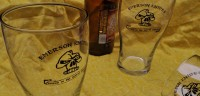 EmersonBeerGlasses