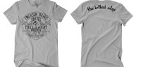 Hell ans High Water T-Shirt