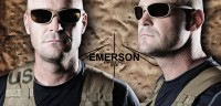 EmersonGlasses2LR