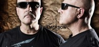 EmersonGlasses3LR